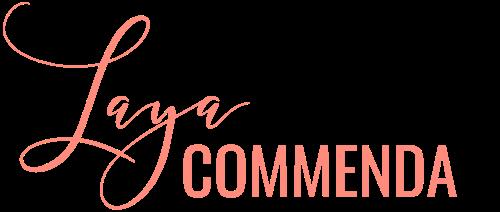 Laya Commenda